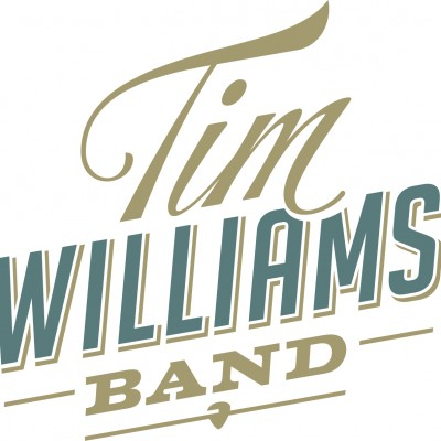 TimWilliamsBand