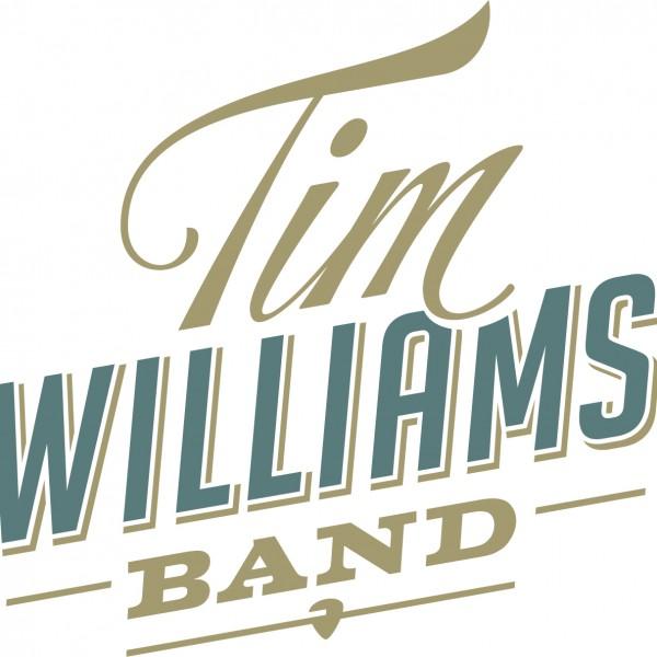 TimWilliamsBand