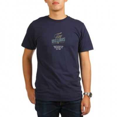 tim_williams_brewery_tshirt-1