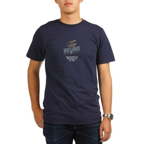 tim_williams_brewery_tshirt-1