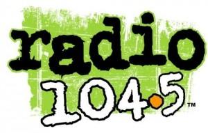 Radio1045