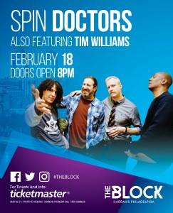 02-18-2017_theblock_spindoctors-flyer